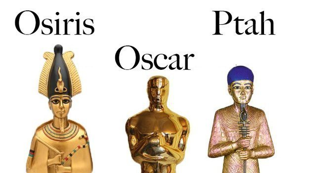 What The Oscars Have In Common With Egypt