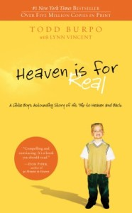 heaven_is_for_real_book