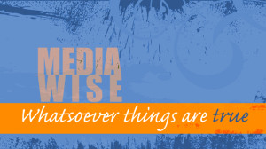 media_wise_true
