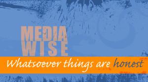 media wise honest