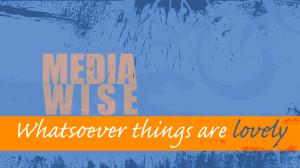 media_wise_lovely