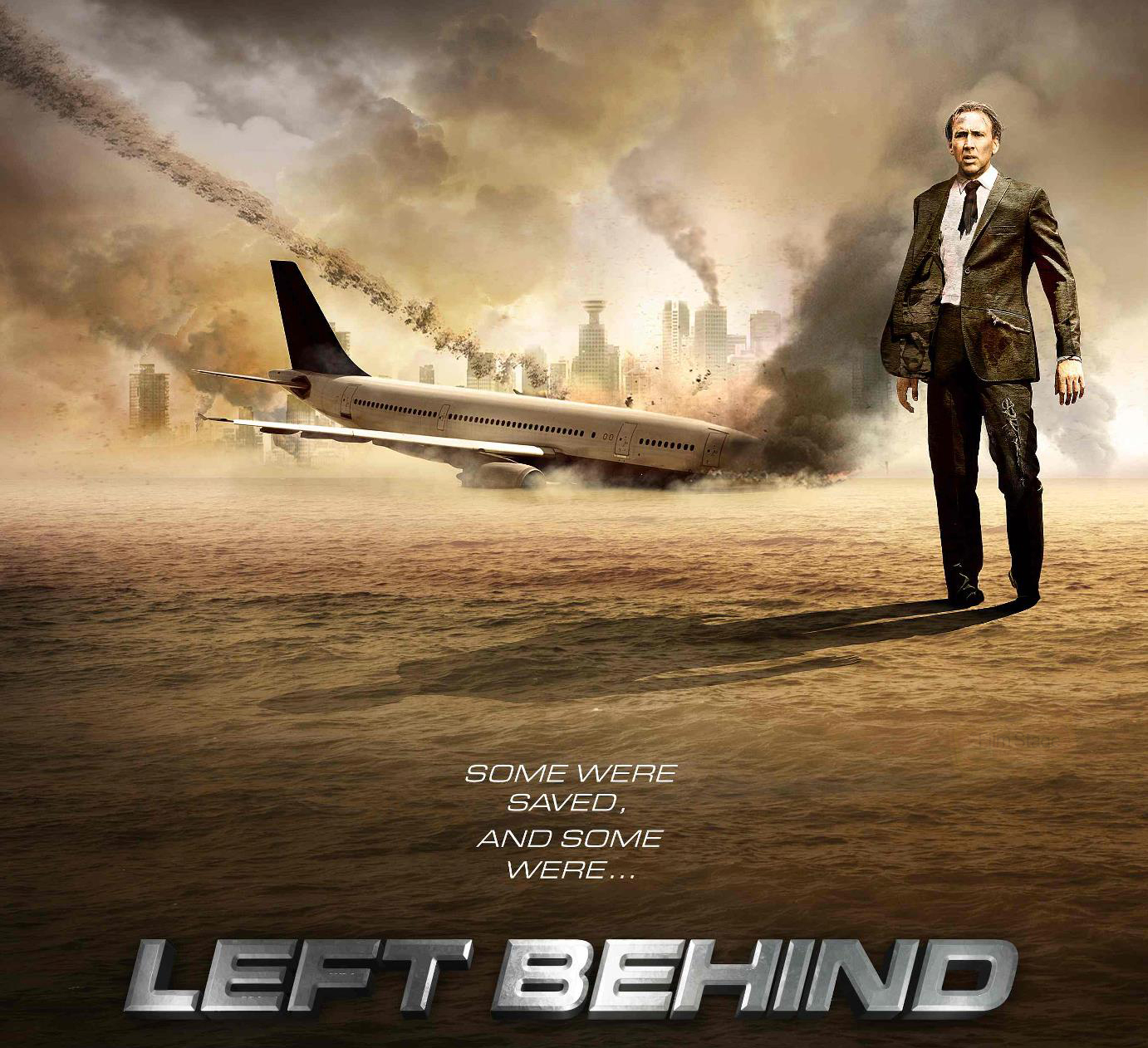 https://thefilmstage.com/news/nicolas-cage-gets-his-own-taken-with-tokarev-first-poster-for-his-left-behind-reboot/