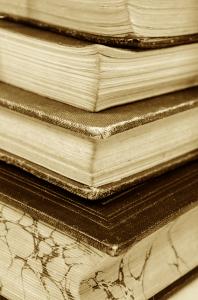 book-316411_640