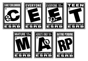 esrb-ratings