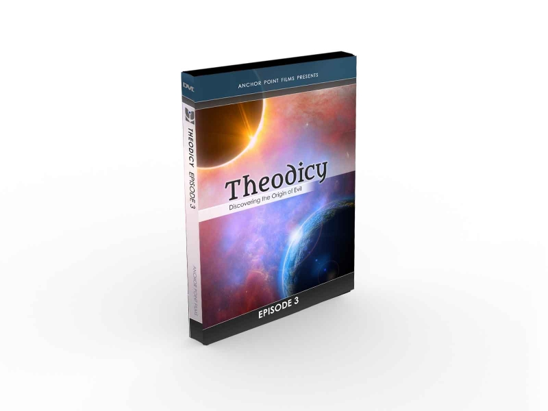 Theodicy