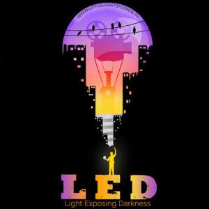 led_podcast_artwork