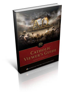 catholic_viewers_guide