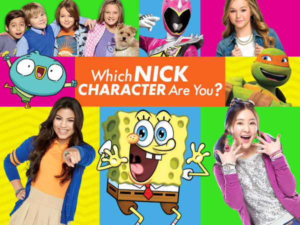 which-nick-character-are-you-4x3